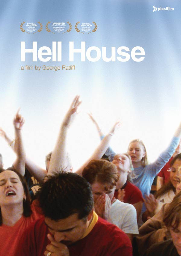 Hell House Premieres at Toronto Film Festival